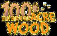 100 Acre Wood KHI