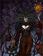 The_Lady_of_Pain_(Dungeons_and_Dragons)