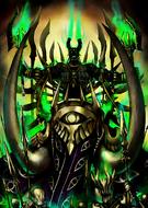 Berserker (Darius III)