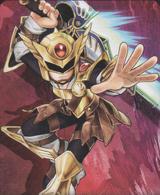 Fighter (Kid Icarus)