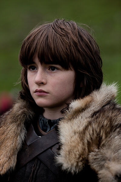Game-of-Thrones-game-of-thrones-32364103-467-700