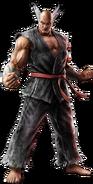 Tekken7HeihachiSecondCG-Art2