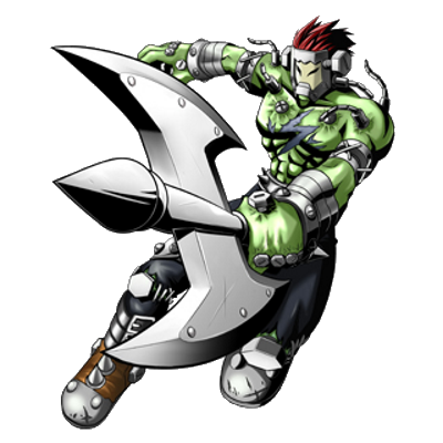 File:Boltmon crusader.png