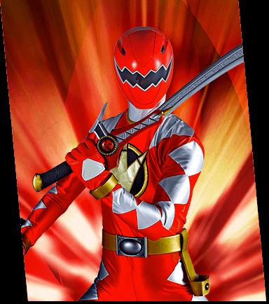 Dino-thunder-red-ranger2