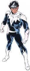 Northstar (Marvel Comics)