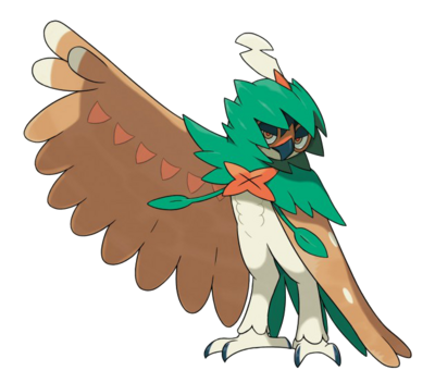 Pokemon-Sun-and-Moon-Decidueye-630x554