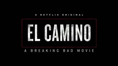 Skynews-netflix-breaking-bad 4784503