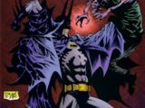 Batman (Earth-43)