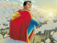 All-Star Superman - 10