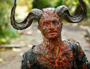 Ig Perrish Demon