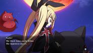 Izanami death 3