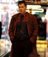 Rick-Deckard-Trench-Coat