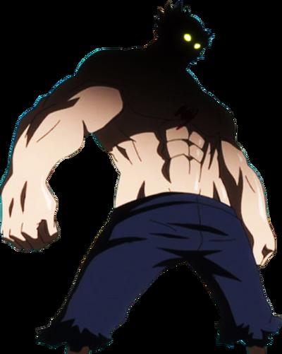 Titan Makarov Render