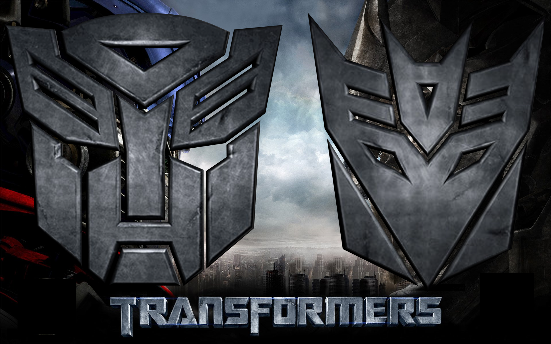 Transformers Vs Battles Wiki Fandom Powered By Wikia