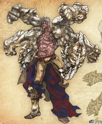 File:Asura The Destructor -1 .jpg