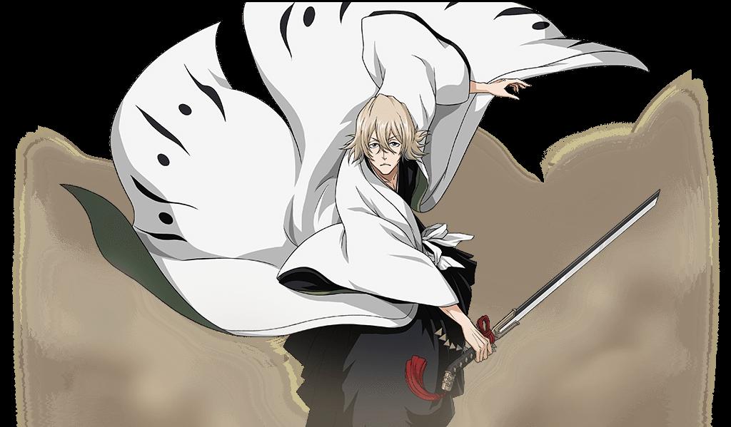 kisuke urahara vs battles wiki fandom powered by wikia