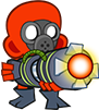 Ray of Doom BTDB Mobile