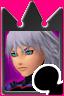 Riku Replica (card)