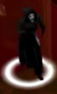 Ghostface (Mobile Game)