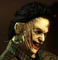Leatherface_(Mortal_Kombat)