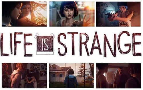 Life-is-strange-header-1088655