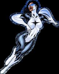 Monica-Rambeau-Capt-Marvel-Photon-Pulsar