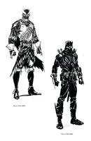 Old Talon1