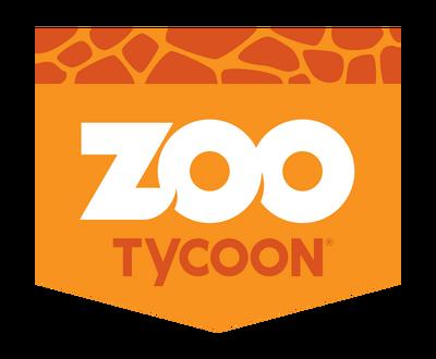 Zoo tycoon xbox logo