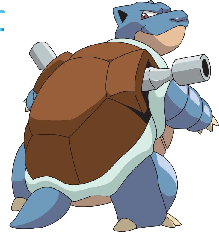 Blastoise | VS Battles Wiki | FANDOM powered by Wikia