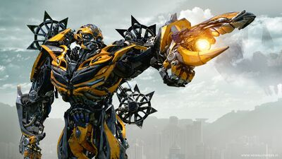 Bumblebee-in-transformers-4-age-of-extinction-2560x1440