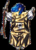 Masakado (Shin Megami Tensei)