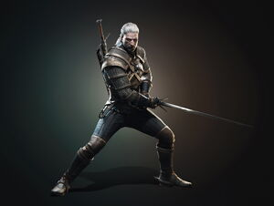 The-witcher-3-games-ps4-games-xbox-games-wallpaper-aac2af531c8bc7cbc9d7fee894551749