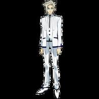 Specter (Yu-Gi-Oh! VRAINS)