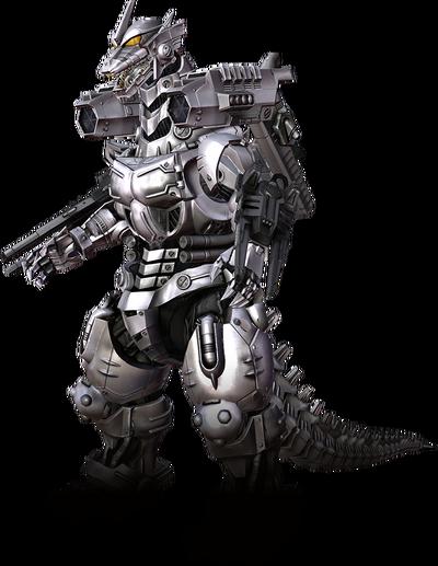 Modified Type-3 Kiryu