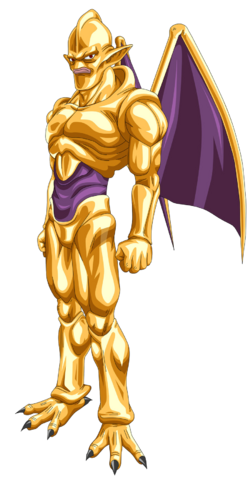 File:Nuova Shenron Dragon Ball GT.png