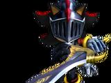 Sir Lancelot (Sonic the Hedgehog)