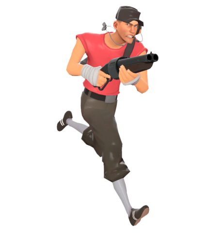 File:Scout-0.png