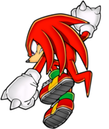 Sonic-Channel-Knuckles-sonic-channel-31456346-424-500