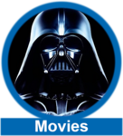 :Category:Movies