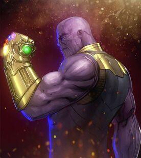 Thanos_(Marvel_Comics)