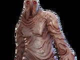 Faceless (XCOM)