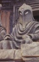 Gods of Ragnarok profile