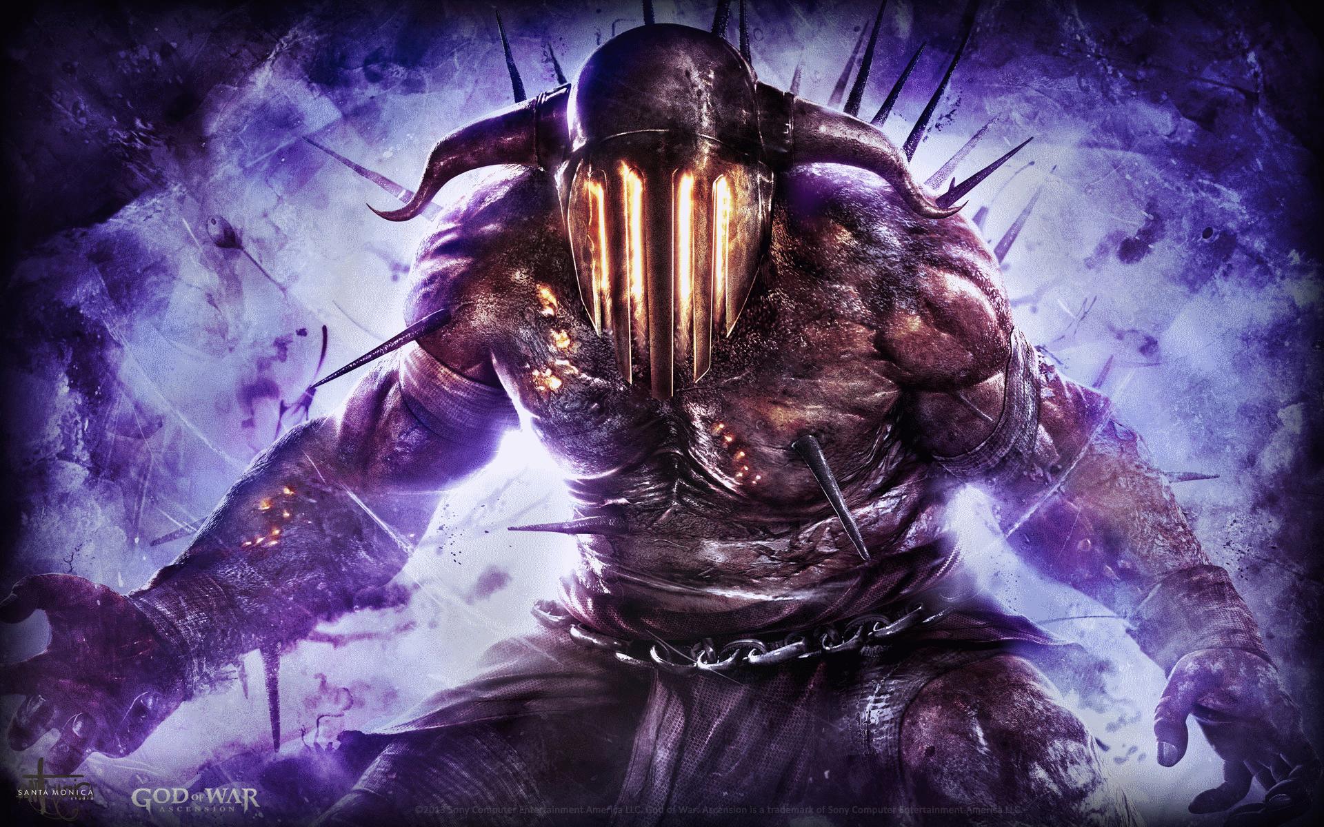 Hades (God of War)   VS Battles Wiki   FANDOM powered by Wikia