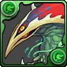 Nyarlathotep Icon