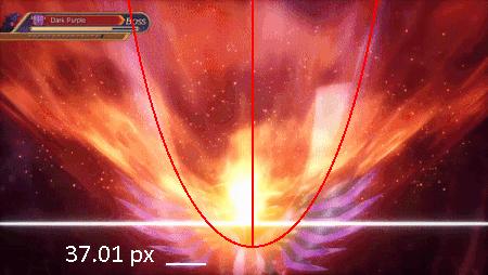 S-Sha's meteor 0.1