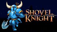 The Defender (Black Knight Battle) - Shovel Knight -OST-