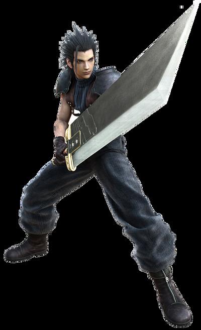 Zack-Final-Fantasy-psd67340