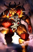 Kurse (Marvel Comics)
