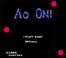 Ao_Oni_(Universe)