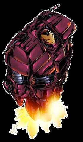 File:Armor model 36.png